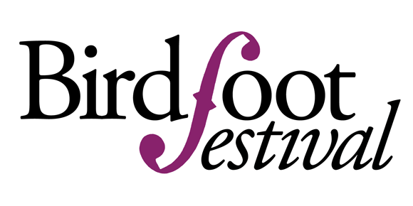 Birdfoot Festival