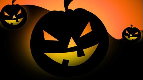 LPO: Halloween Spooktacular - Hear Hear NOLA
